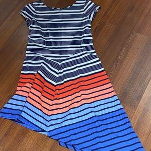 💰4/$10💰 Tommy Hilfiger Summer Dress